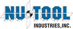 Nu Tool Industries