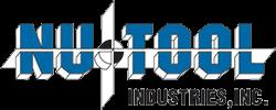 Nu Tool Industries